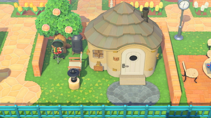 f:id:hakusai_games:20200501154546j:plain