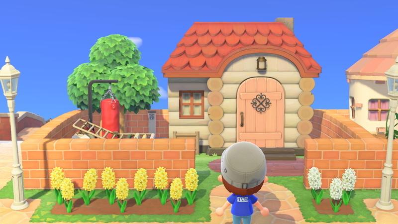 f:id:hakusai_games:20200501154603j:plain