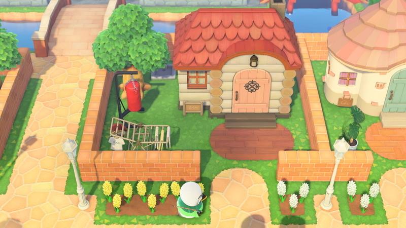 f:id:hakusai_games:20200501154609j:plain