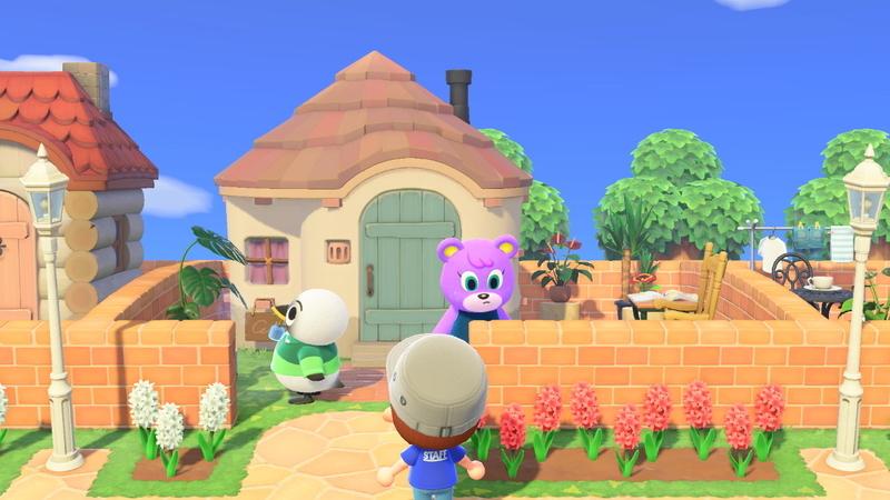 f:id:hakusai_games:20200501154620j:plain