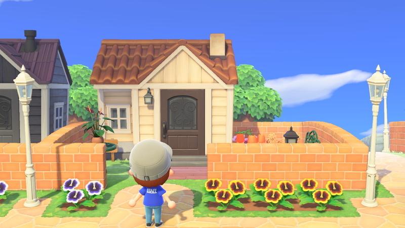 f:id:hakusai_games:20200501154646j:plain