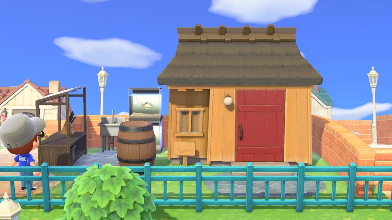 f:id:hakusai_games:20200501154703j:plain