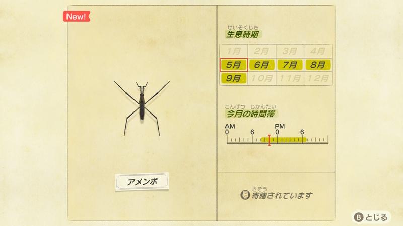 f:id:hakusai_games:20200508132609j:plain
