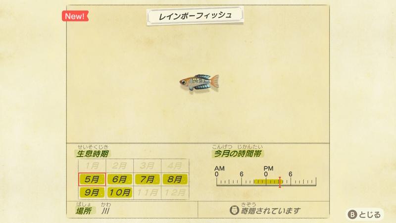 f:id:hakusai_games:20200508132659j:plain