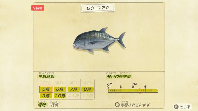 f:id:hakusai_games:20200508132709j:plain