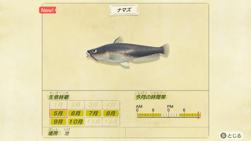 f:id:hakusai_games:20200508132719j:plain