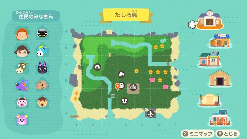 f:id:hakusai_games:20200508150747j:plain