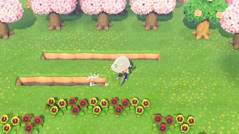 f:id:hakusai_games:20200508150801j:plain