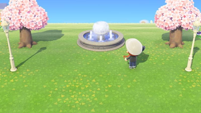 f:id:hakusai_games:20200508151059j:plain