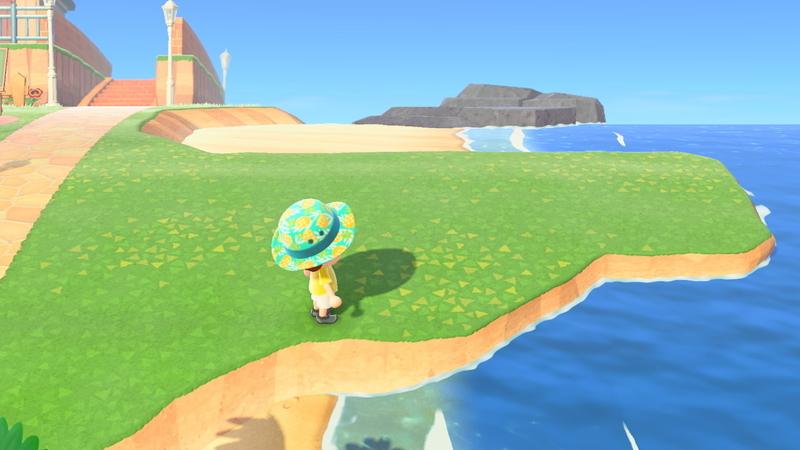 f:id:hakusai_games:20200513150314j:plain
