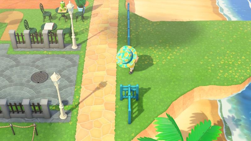 f:id:hakusai_games:20200513150325j:plain