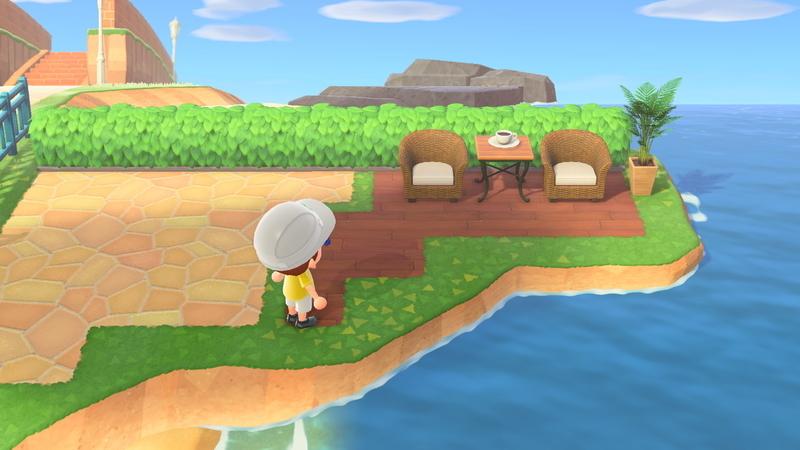 f:id:hakusai_games:20200513150350j:plain