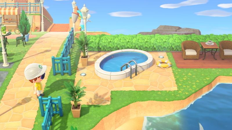 f:id:hakusai_games:20200513150359j:plain