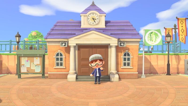 f:id:hakusai_games:20200513150708j:plain