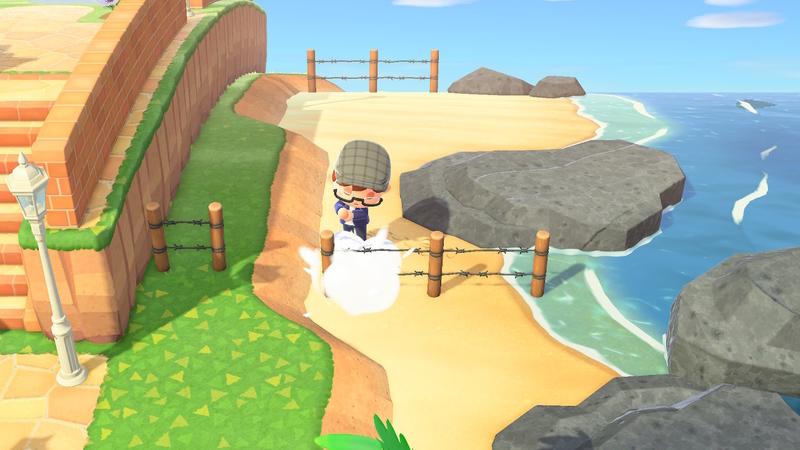 f:id:hakusai_games:20200513150729j:plain