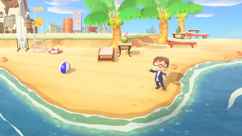 f:id:hakusai_games:20200513150855j:plain