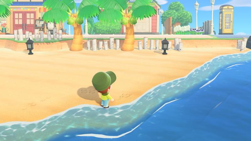 f:id:hakusai_games:20200513151004j:plain