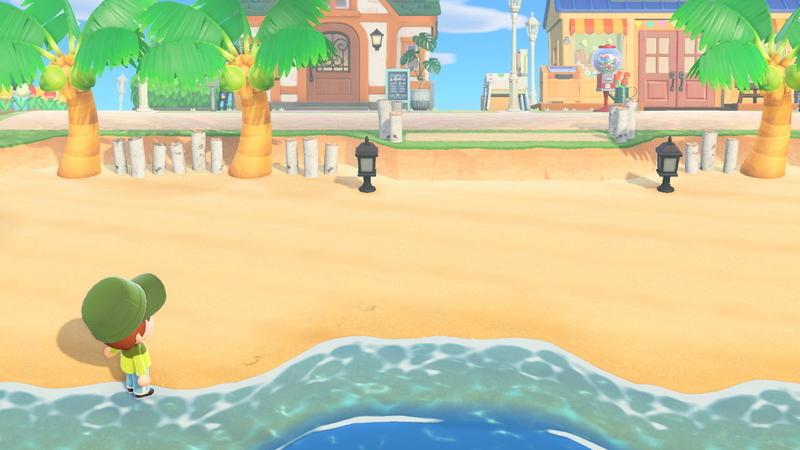 f:id:hakusai_games:20200513151009j:plain