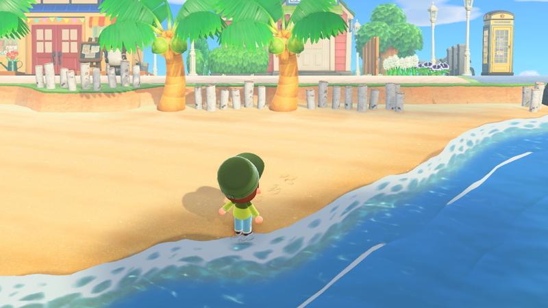 f:id:hakusai_games:20200513154432j:plain