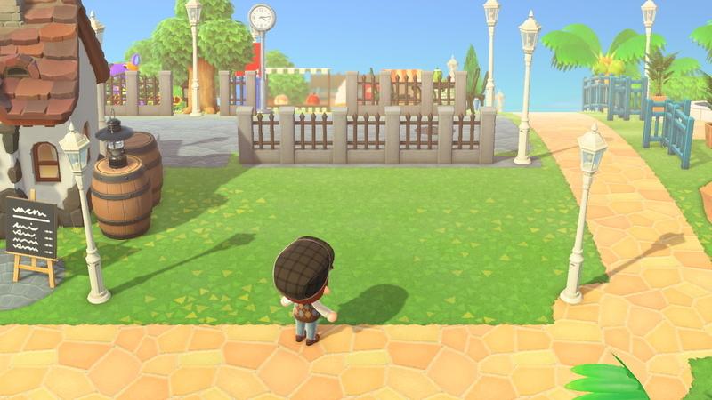 f:id:hakusai_games:20200513190737j:plain