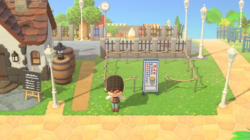 f:id:hakusai_games:20200513190743j:plain