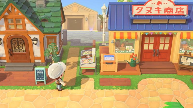 f:id:hakusai_games:20200513190800j:plain