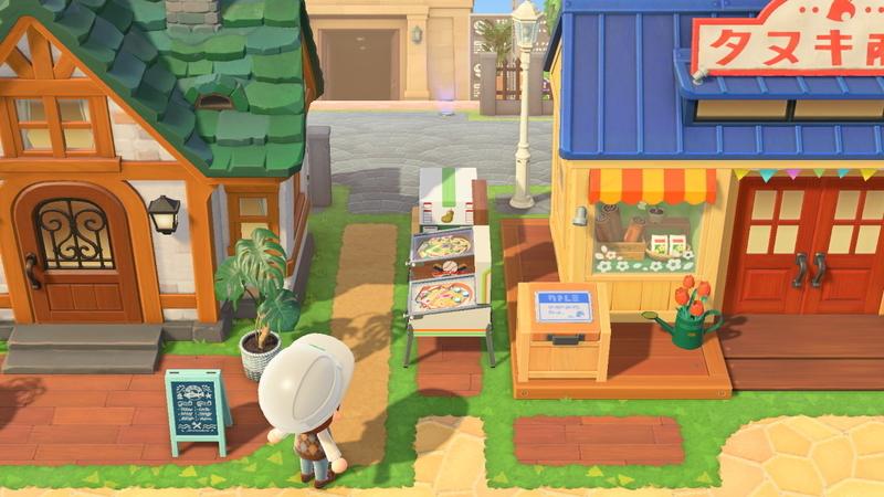 f:id:hakusai_games:20200513190807j:plain
