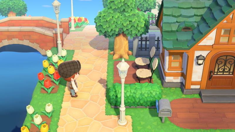 f:id:hakusai_games:20200514133328j:plain