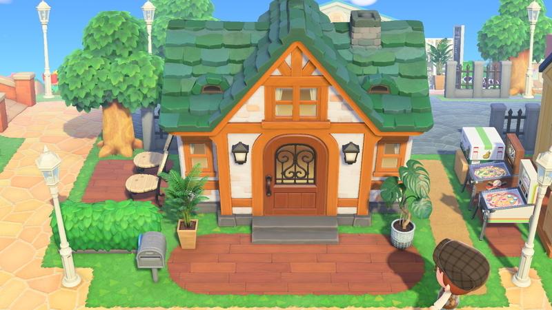 f:id:hakusai_games:20200514133333j:plain