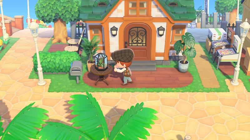 f:id:hakusai_games:20200514133340j:plain