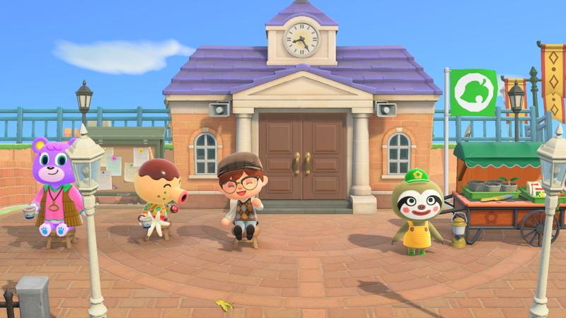 f:id:hakusai_games:20200514142938j:plain