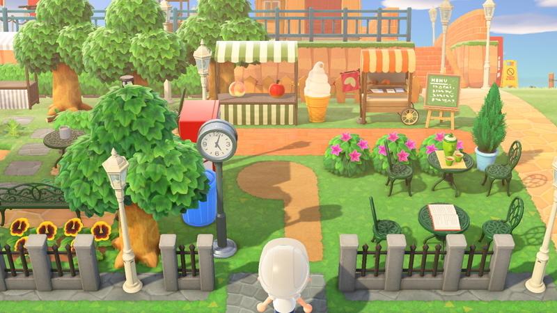 f:id:hakusai_games:20200521184642j:plain