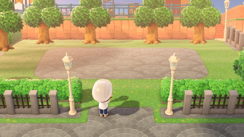 f:id:hakusai_games:20200521184705j:plain