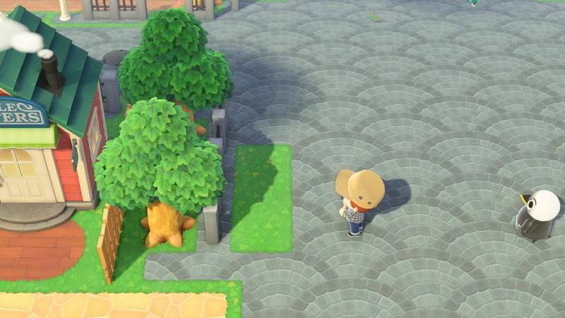f:id:hakusai_games:20200521184902j:plain