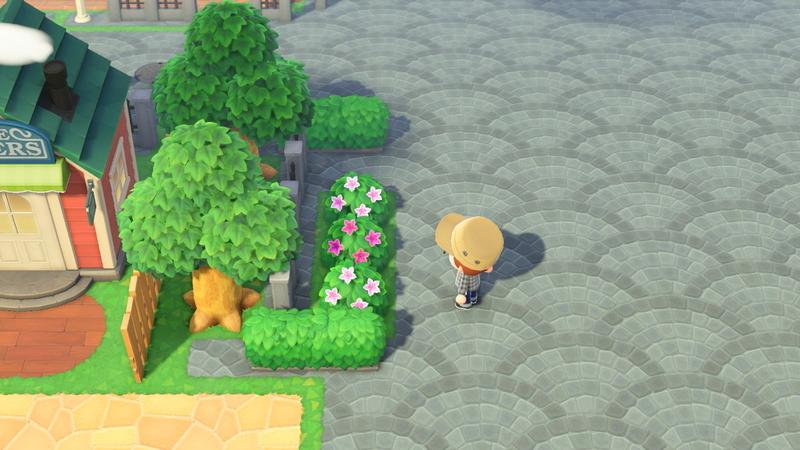 f:id:hakusai_games:20200521184913j:plain