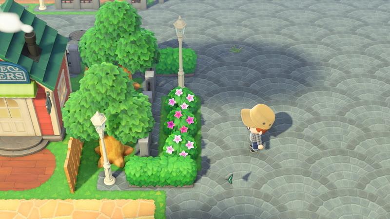 f:id:hakusai_games:20200528105603j:plain