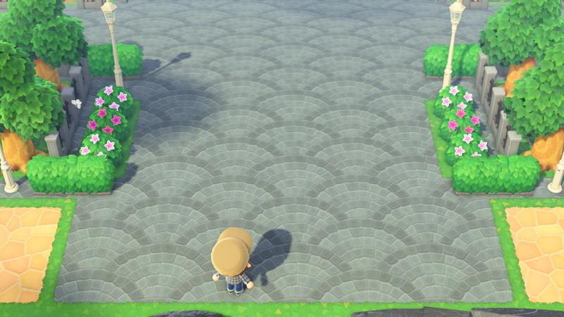 f:id:hakusai_games:20200528105610j:plain