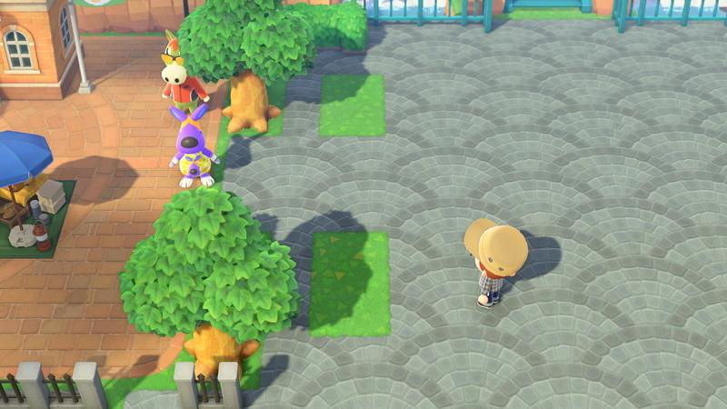 f:id:hakusai_games:20200528105615j:plain