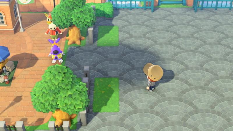 f:id:hakusai_games:20200528105620j:plain