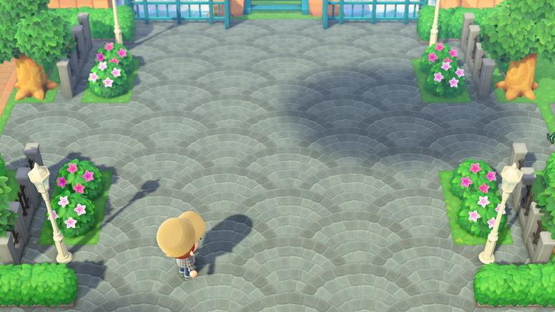 f:id:hakusai_games:20200528105644j:plain