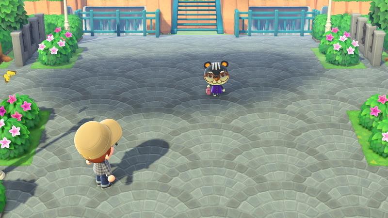 f:id:hakusai_games:20200528105721j:plain