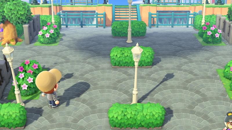 f:id:hakusai_games:20200528105938j:plain