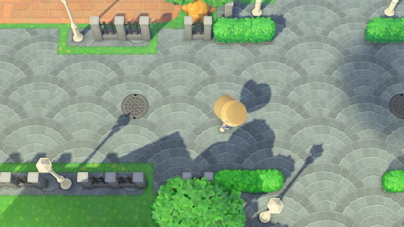 f:id:hakusai_games:20200528110005j:plain