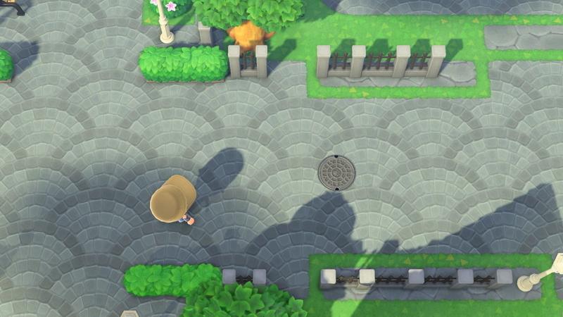 f:id:hakusai_games:20200528110016j:plain