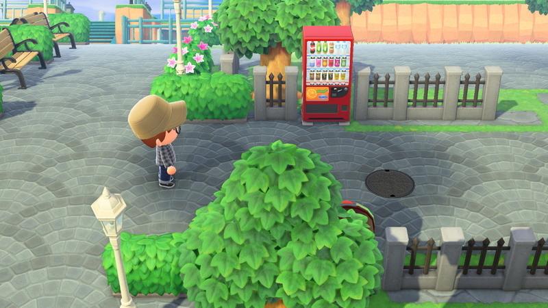 f:id:hakusai_games:20200528110022j:plain