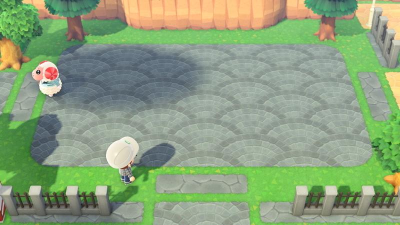 f:id:hakusai_games:20200528110108j:plain