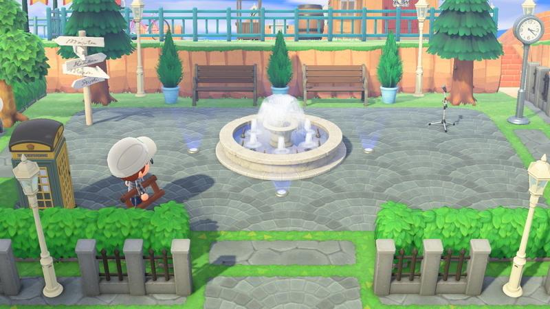 f:id:hakusai_games:20200528110131j:plain