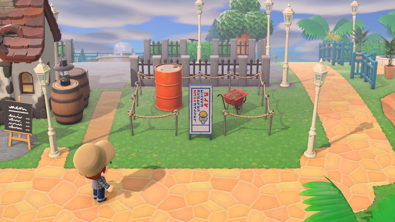 f:id:hakusai_games:20200528110221j:plain