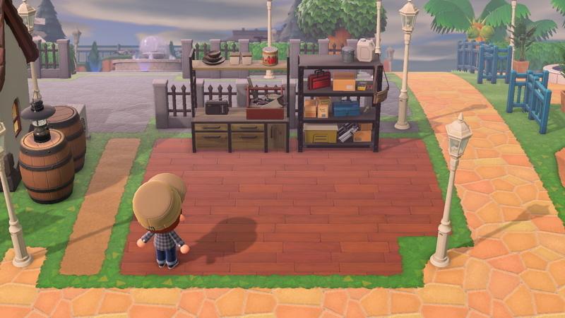 f:id:hakusai_games:20200528110244j:plain