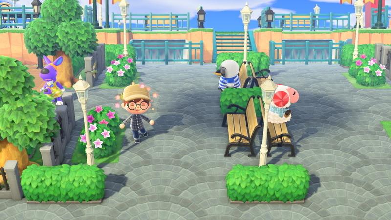f:id:hakusai_games:20200528154633j:plain